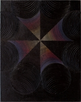 /oil on canvas/100 x 80cm