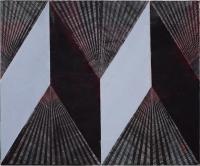 /oil,acryl. on canvas/160 x 200cm