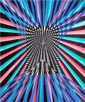 /oil on canvas/150x200cm