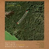 19_forest-walk-6voices.jpg